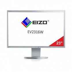 MONITOR EIZO FLEXSCAN EV2316W