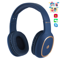NGS AURICULARES BLUETOOTH...